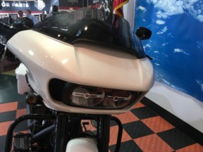2018 Harley-Davidson® Road Glide® Special thumb 3