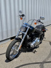 FXST 2020 Softail Standard<sup>®</sup> thumb 3