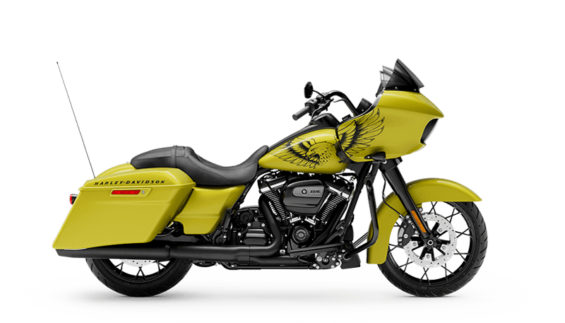 Road Glide<sup>™</sup> Special