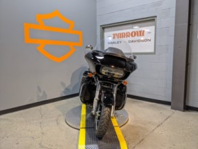 FLTRU 2018 Road Glide® Ultra thumb 2