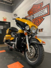 2013 HARLEY-DAVIDSON TOURING ELECTRA GLIDE ULTRA LIMITED FLHTK thumb 3
