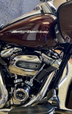 Twisted Cherry 2019 Harley-Davidson® Road Glide® FLTRX thumb 2
