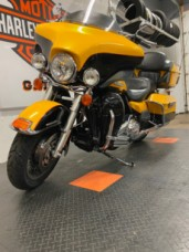 2013 HARLEY-DAVIDSON TOURING ELECTRA GLIDE ULTRA LIMITED FLHTK thumb 0