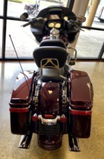 Twisted Cherry 2019 Harley-Davidson® Road Glide® FLTRX thumb 0