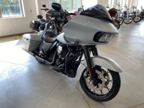 2020 Harley-Davidson Road Glide Special FLTRXS thumb 1
