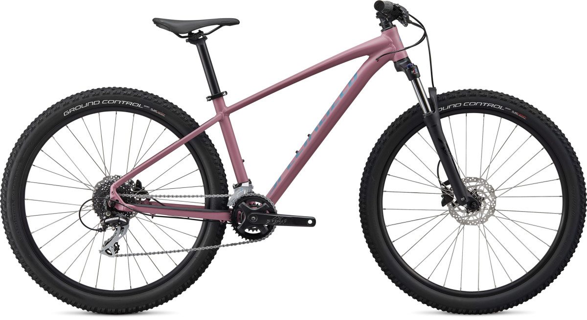 Specialized<sup>®</sup> Pitch Sport 27.5
