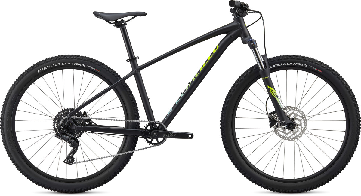 Specialized<sup>®</sup> Pitch Comp 27.5 1X