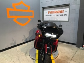 2020 Harley-Davidson Road Glide Limited FLTRK S&S Stage 1 Performance! thumb 1
