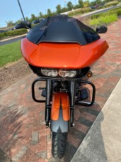 FLTRXS 2020 Road Glide® Special thumb 1