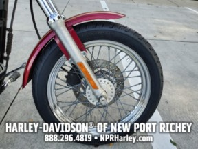 2004 HARLEY-DAVIDSON FXDL DYNA LOW RIDER thumb 3