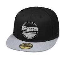 Men's High Density Print 59FIFTY® Cap