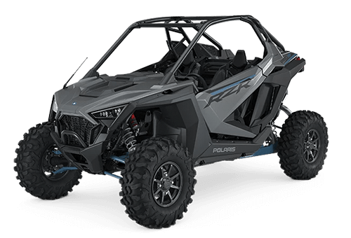 2021 RZR PRO XP Ultimate thumbnail