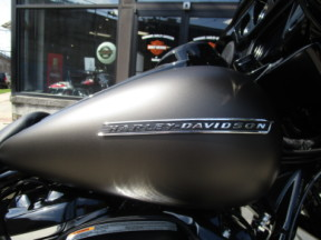 2020 H-D STREET GLIDE SPECIAL FLHXS thumb 3