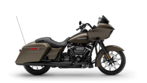 2020 HARLEY-DAVIDSON® FLTRXS ROAD GLIDE SPECIAL thumb 0