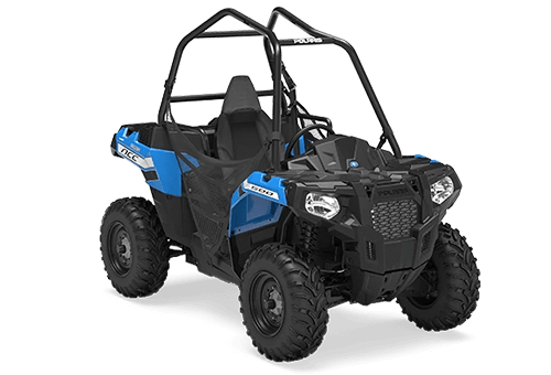 2021 Polaris ACE® 500