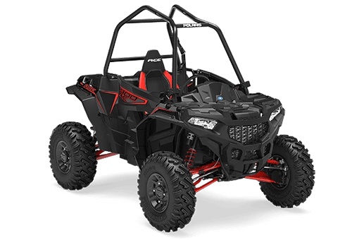 2021 Polaris ACE® 900 XC