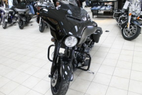 2019 Harley-Davidson Street Glide Special FLHXS thumb 1