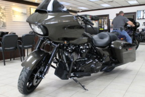 2020 Harley-Davidson Road Glide Special FLTRXS thumb 0