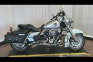 2010 Harley-Davidson® Road King® Classic - CONSIGNMENT