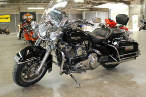 2006 Harley-Davidson Road King FLHR-I thumb 0