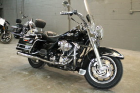 2006 Harley-Davidson Road King FLHR-I thumb 2