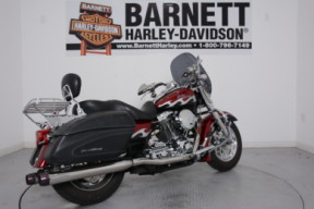 2004 Harley-Davidson® FLHRS Road King® thumb 3