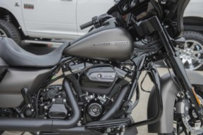 2020 Harley-Davidson® Street Glide® Special - FLHXS thumb 2