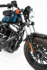 XL 1200X 2016 Forty-Eight<sup>®</sup> thumb 0