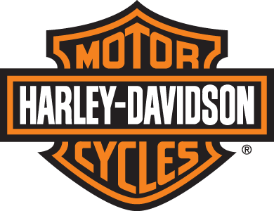 Suffolk County Harley-Davidson® logo