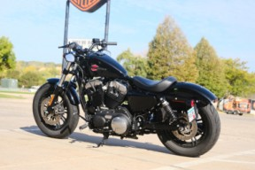 2019 Forty-Eight XL 1200X  thumb 1
