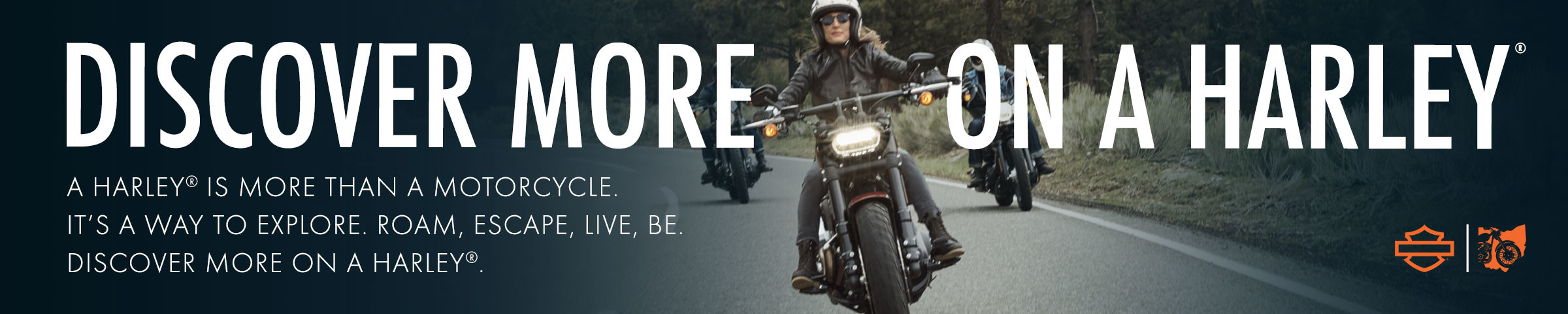 Pre-Owned Inventory at Rubber City Harley-Davidson®