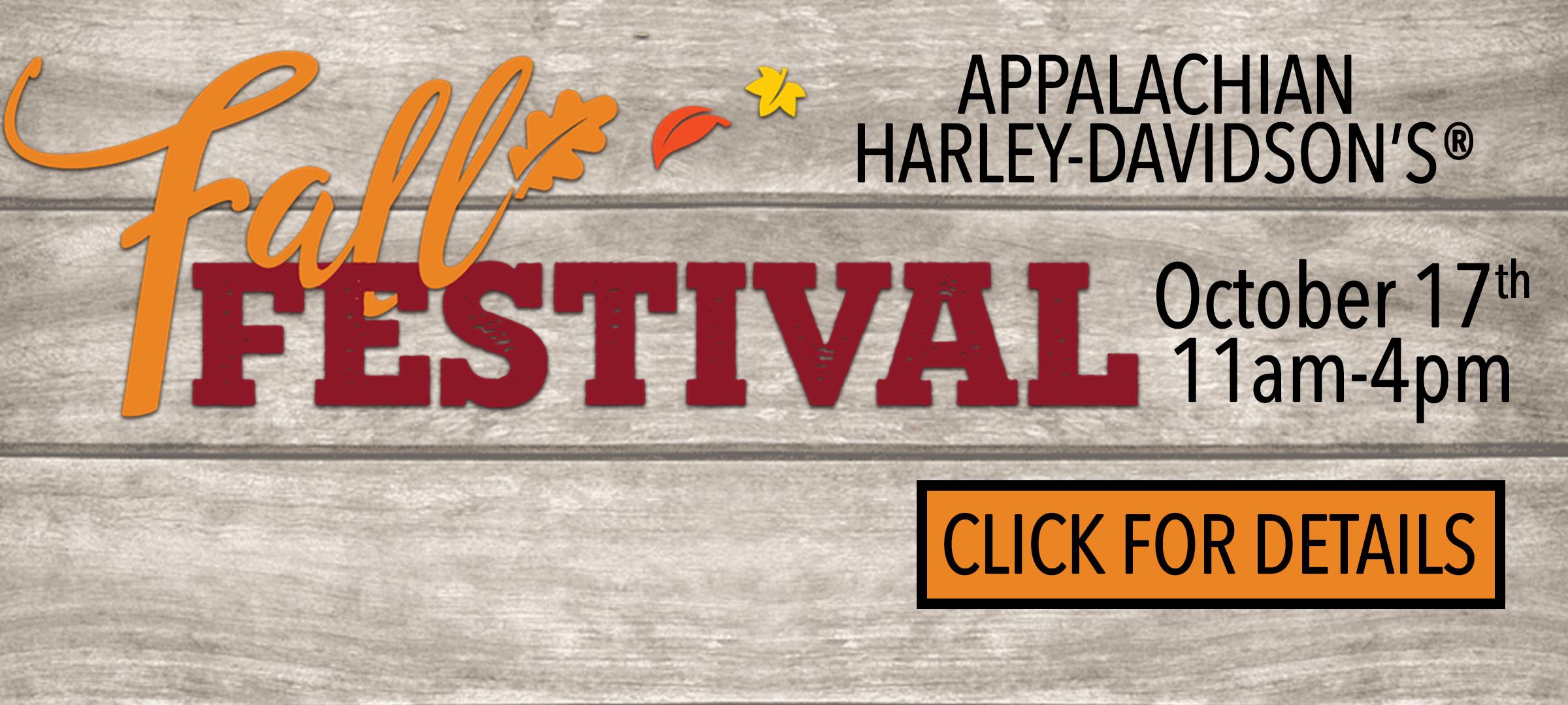Christmas Toys For Tots Harley Davison 2020 Buy a Harley Davidson®! | Mechanicsburg, PA | Appalachian Harley