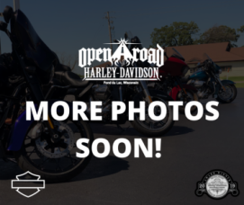 2016 CVO Road Glide Ultra FLTRUSE thumb 2
