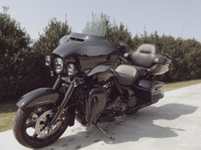 2020 Harley-Davidson® Ultra Limited                  CALL FOR PRICE!!!! thumb 1