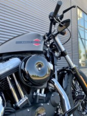 2020 FORTY-EIGHT® thumb 1