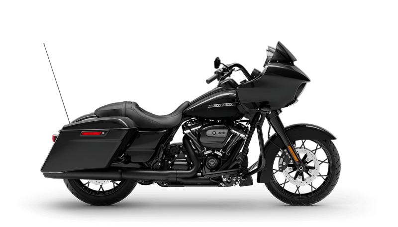 FLTRXS 2020 Road Glide Special