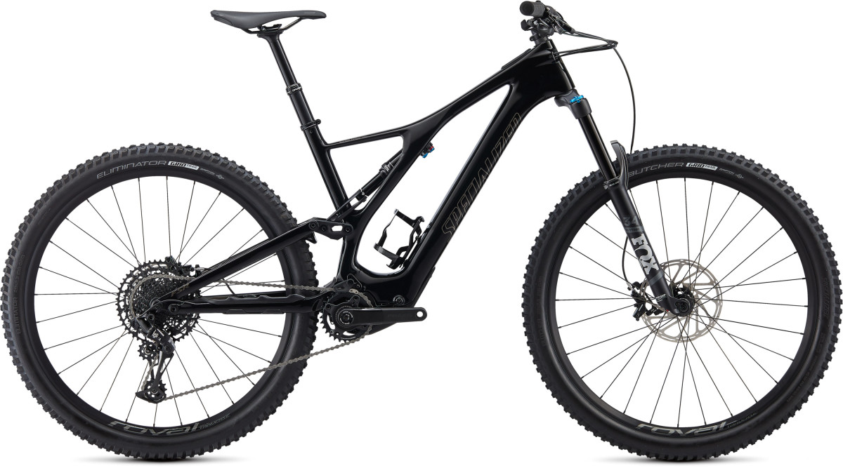 Specialized<sup>®</sup> Levo Sl Comp Carbon