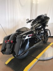 2020 Harley Davidson FLTRXS Road Glide Special thumb 1