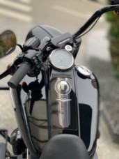 2020 ROAD KING® SPECIAL thumb 1
