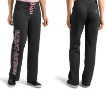 PINK LABEL ACTIVEWEAR PANTS