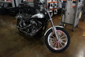 2003 Harley-Davidson Dyna Low Rider FXDL thumb 3