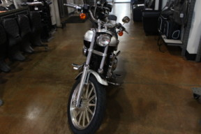 2003 Harley-Davidson Dyna Low Rider FXDL thumb 2