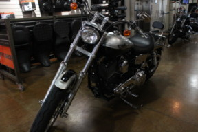 2003 Harley-Davidson Dyna Low Rider FXDL thumb 1