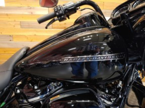 2020 FLTRXS ROAD GLIDE SPECIAL thumb 3