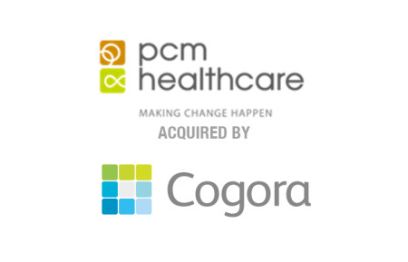 PCM Healthcare Acquired by Cogora