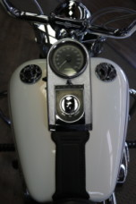 2000 Dyna Wide Glide  thumb 0