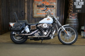 2000 Dyna Wide Glide  thumb 3