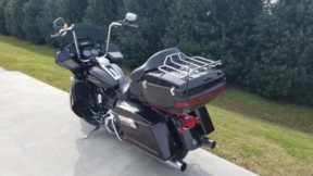 2011 Harley-Davidson® Road Glide® Ultra   CALL FOR PRICE!!!!!!! thumb 0