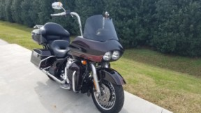 2011 Harley-Davidson® Road Glide® Ultra   CALL FOR PRICE!!!!!!! thumb 2