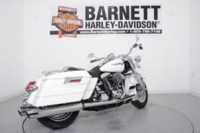 2005 Harley-Davidson® FLHRI Road King® thumb 3